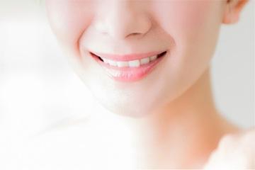 口の健康を保つことが全身の健康に繋がる